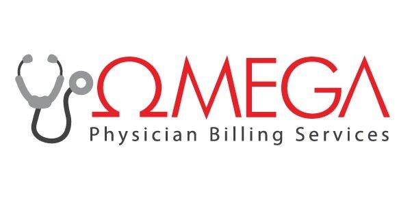 Omega PBS